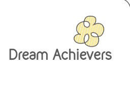 Dream Achievers Ltd. | Disability Related Services